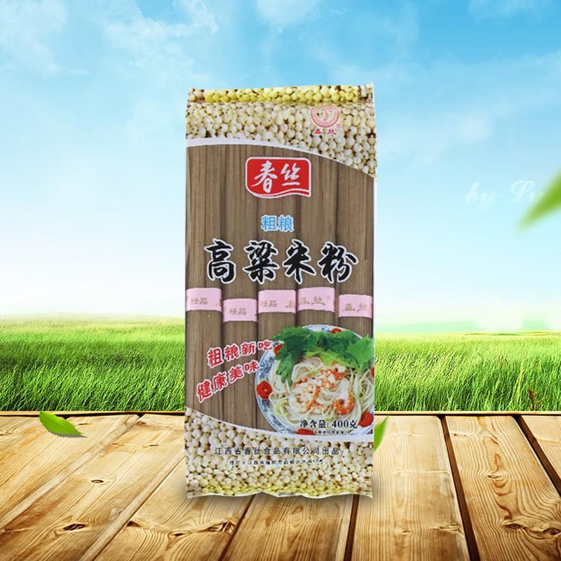 春丝牌高粱米粉400g